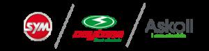 Επιδότηση ηλεκτρικών scooters & ποδηλάτων SYM - DAYTONA - ASKOLL